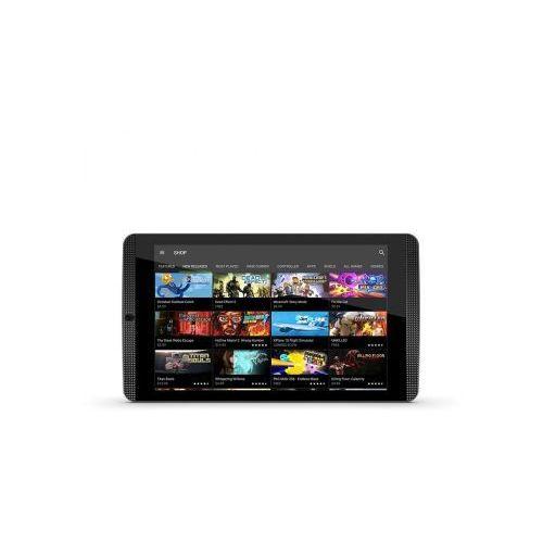 Nvidia Shields Tablet K1