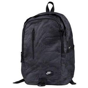 najlepszy hurtownik tak tanio kody promocyjne plecaki turystyczne sportowe plecak nike all access soleday ...