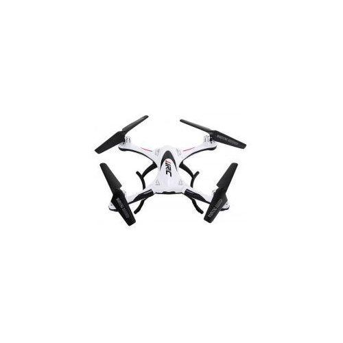 Jjrc Dron h31 (6005612353108)