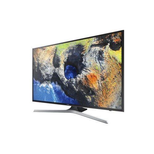 TV LED Samsung UE40MU6172