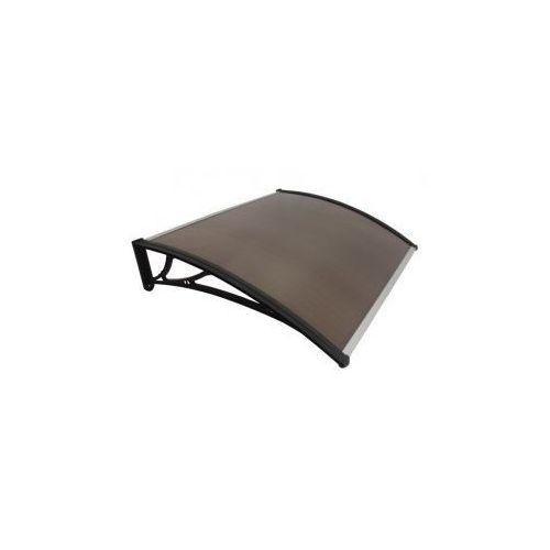 Daszek Zadaszenie Drzwi Modern 150 x 80, DF92-141E9_20140611120801