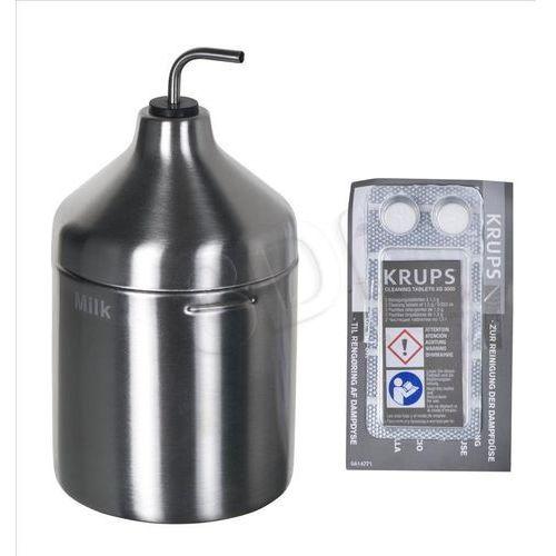 Krups EA8160