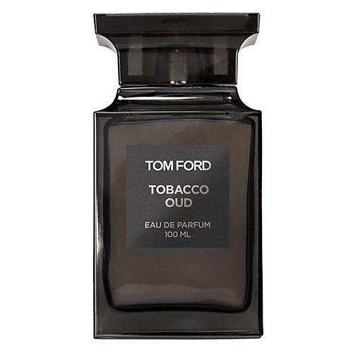 Tom Ford Tobacco Oud woda perfumowana 100ml unisex
