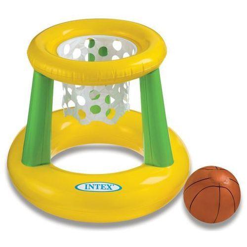 Koszykówka wodna INTEX 58504 (0078257585045)