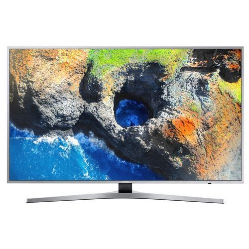 TV LED Samsung UE40MU6402