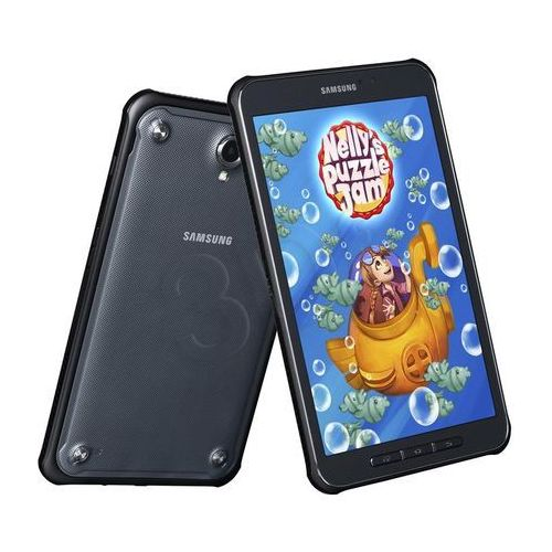 Samsung Galaxy Tab Active 8.0 16GB LTE