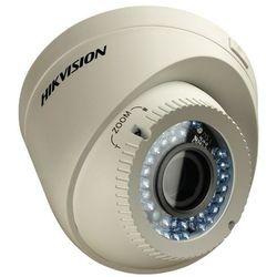 KAMERA HD-TVI HIKVISION DS-2CE56C2T-VFIR3