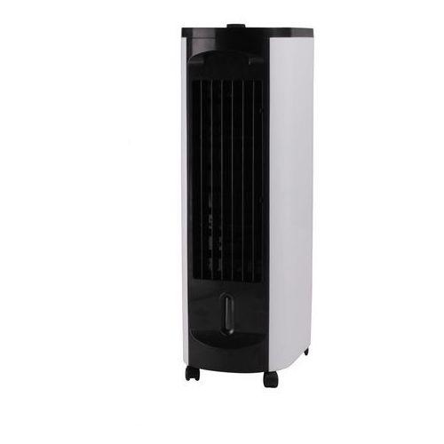 Guzzanti klimatyzator gz 54 (8594186720347)
