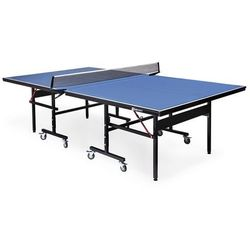 Stół tenisowy ping-pong HS-T004