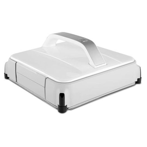 Ecovacs Robot do mycia okien winbot w850 + nawet 20% rabatu na najtańszy produkt! + darmowy transport! (6943757607310)