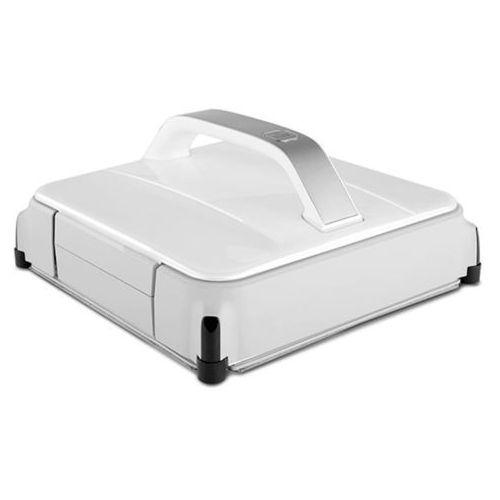 Ecovacs Robot do mycia okien winbot w850 + zamów z dostawą w poniedziałek! + zyskaj nawet 300 zł rabatu! + darmowy transport! (6943757607310)