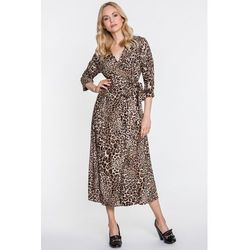 c44e6b8329 Suknie i sukienki 379.00~1199.90 - ♡ Brendo.pl