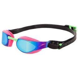 Speedo Akcesoria do pływania pink/green