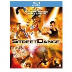 Film MONOLITH VIDEO StreetDance