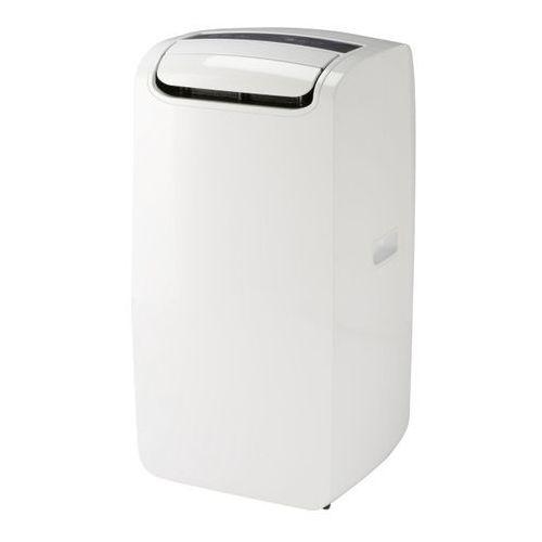 Klimatyzator przenośny 7000 BTU 2100 W, WAP-22EC20