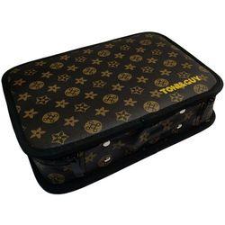 cb47a2b78910c Gepard Etui walizka torba fryzjerska na akcesoria tg lui