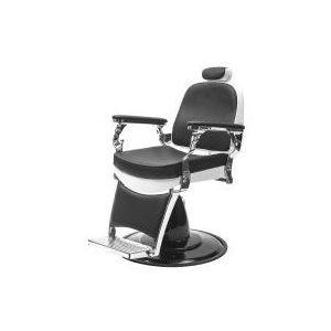 48cb132140723e fotele kontiki w kategorii Fryzjerstwo i kosmetyka (od Zestaw Mebli ...