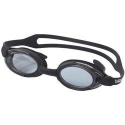 Okulary MALIBU