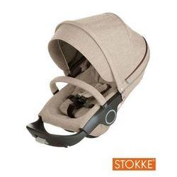 Stokke ® Xplory & Crusi & Trailz Siedzisko
