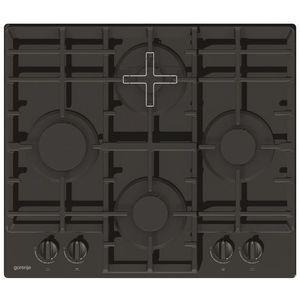 Kuchnia Gorenje Mek512w Odbierz Termo Sonde Wmt85b Od Producenta