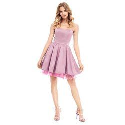 43fe1441c5 Suknie i sukienki sugarfree - ♡ Brendo.pl