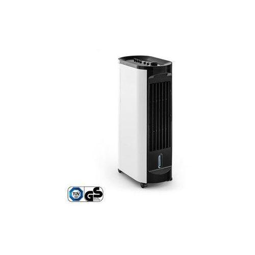 Klimatyzer Aircooler PAE 10 (4052138015940)