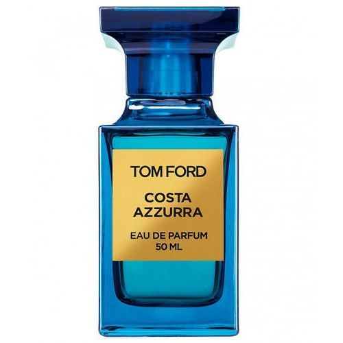 Tom Ford Costa Azzurra, Woda perfumowana, 50ml