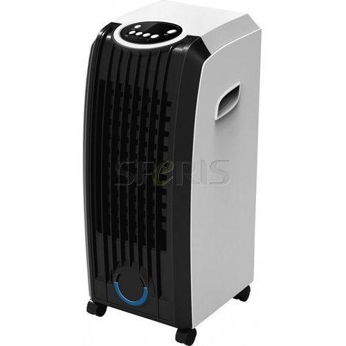 Mpm Klimatyzator przenośny mkl-01 (5901308012984)