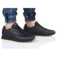 5bb2071318181 Męskie obuwie sportowe 48 5 - porównaj ceny z Najtaniej.co
