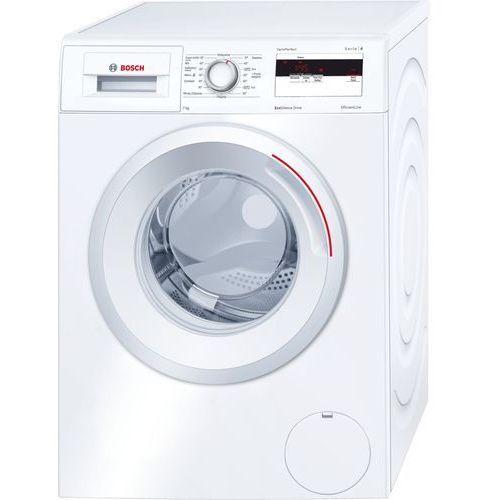 Bosch WAN2406GPL