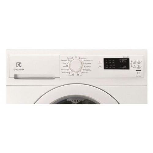 Electrolux EWS11252NDU