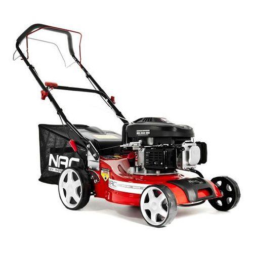 NAC MEX40-350