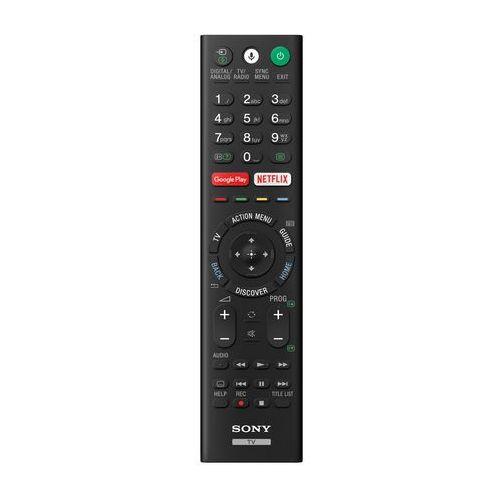 TV LED Sony KDL-49XE8099
