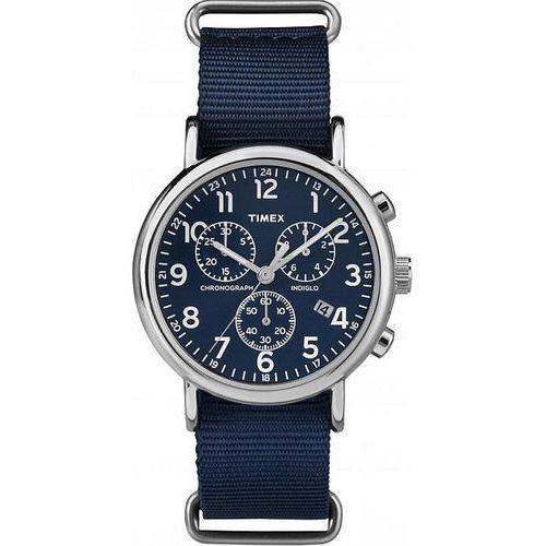 Timex TW271300
