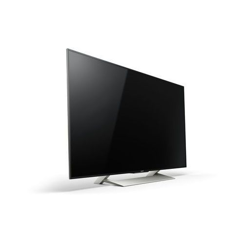 TV LED Sony KDL-55XE9005
