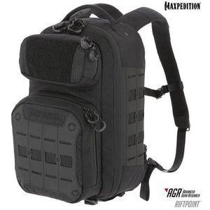 Maxpedition TBRTAN Tiburon Backpack Tan