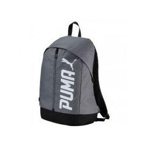 48d0d7ef6da93 Plecaki i torby w sklepie nordicsklep.pl - porównaj zanim kupisz