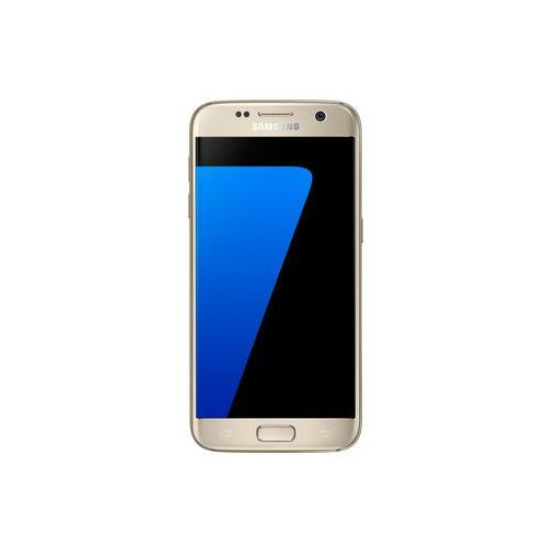 Samsung Galaxy S7 32GB SM-G930