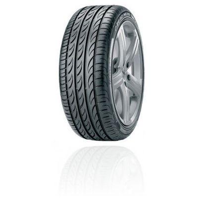 Pirelli P Zero Nero Gt 22550 R17 98 Y Porównaj Ceny Z Najtaniejco