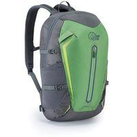 69149f63ce714 Lowe Alpine plecak Tensor 20 okra - BEZPŁATNY ODBIÓR: WROCŁAW!