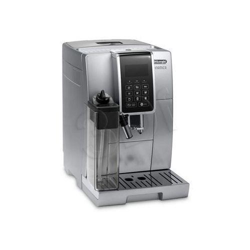 DeLonghi ECAM350.75