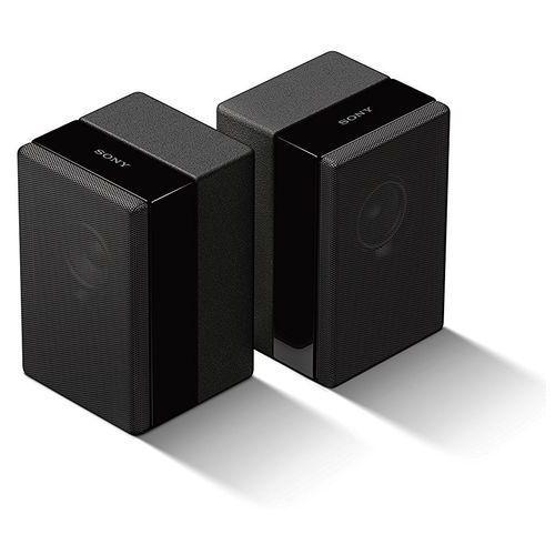 Sony SA-Z9R (4548736067905)