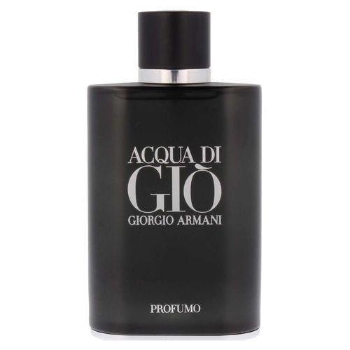 Giorgio armani acqua di gio profumo woda perfumowana 125 ml dla mężczyzn