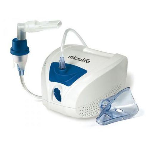 Microlife ag Inhalator microlife neb100 b (4719003621056)