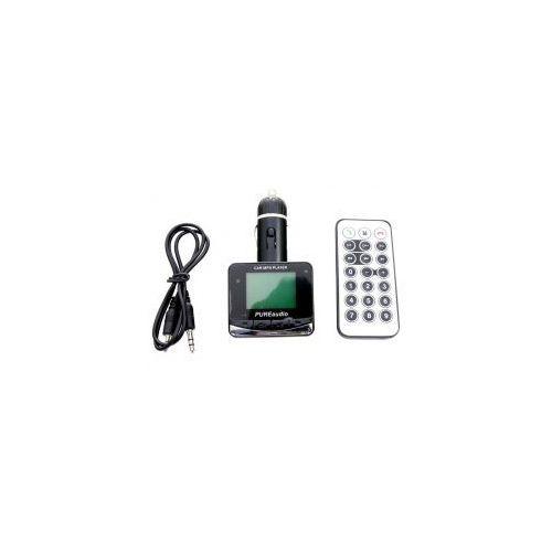 Cybor-tech Transmiter nad-0411 (5901549991055)