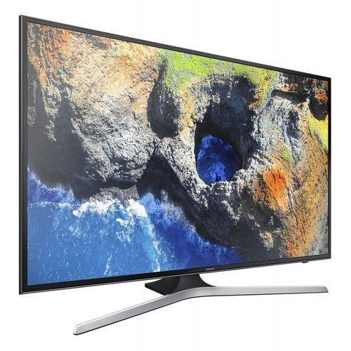 TV LED Samsung UE50MU6102