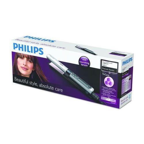 Philips HP 8361
