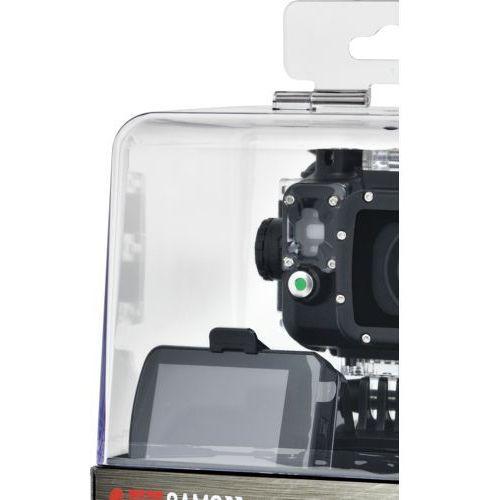 Kamera AEE S71T+ Darmowy odbiór w 21 miastach!, S71