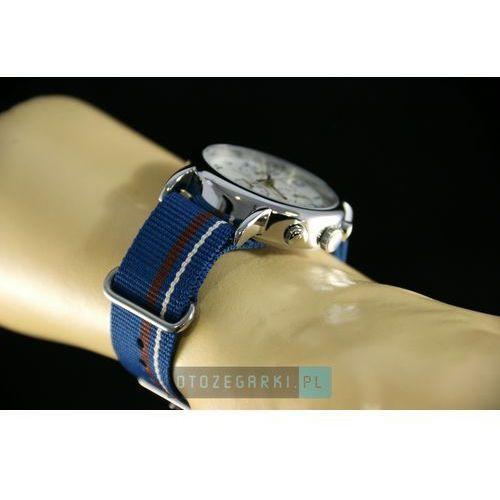 Timex TW2P62400
