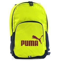 b924e2f4de219 Plecaki turystyczne i sportowe puma - ♡ Brendo.pl